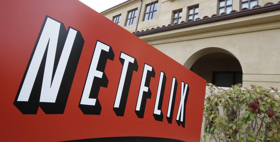 Breakit - Netflix skriver exklusivt avtal med Adam Sandler om fyra nya filmer