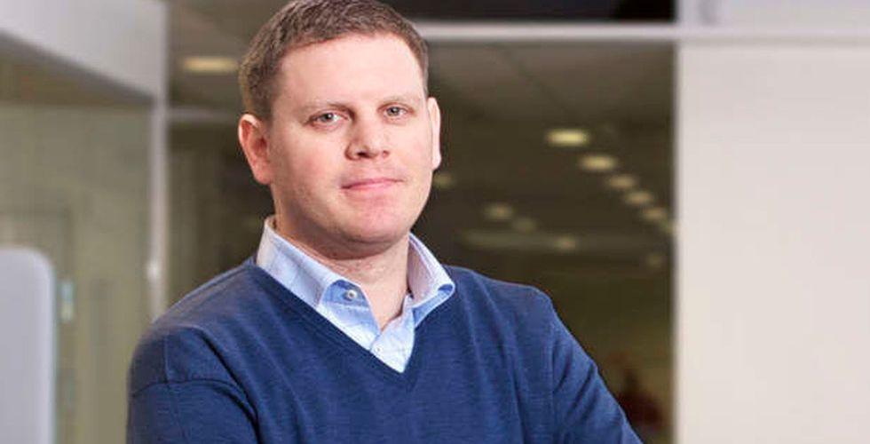 Qliro säljer Tretti – sänker resultatet med 105 miljoner