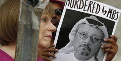 Breakit - Oro efter bekräftade dödsfallet – Saudiska börsen svarar med fall