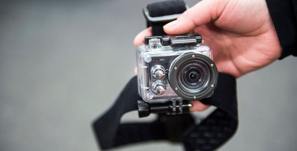Svenska fotosajten YouPic tar in 4 miljoner kronor
