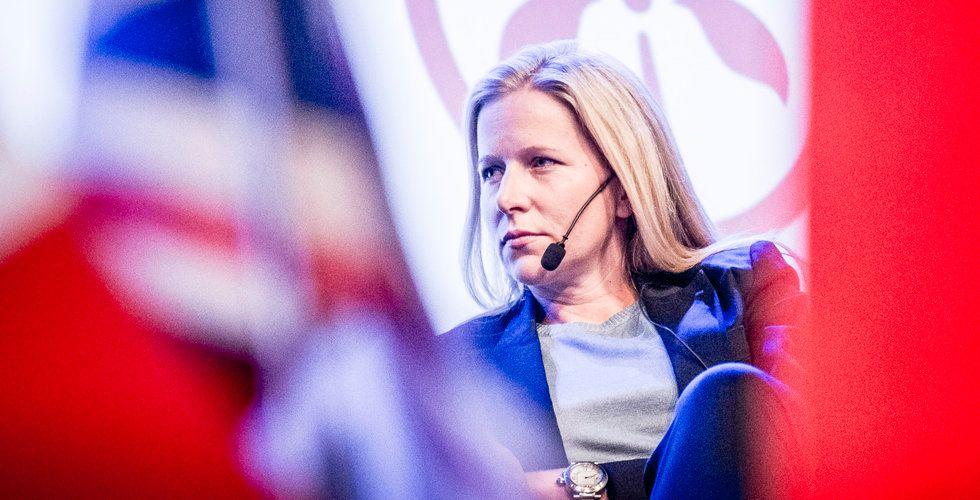 Breakit - Kinnevik satsar 340 miljoner på digitalt hälsobolag