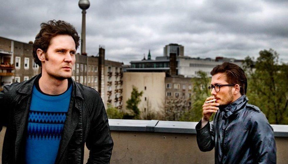 Breakit - Ljudtjänsten Soundcloud lånade 300 miljoner kronor i maj