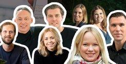 Sveriges 30 mest lovande doldisbolag – bortglömda, undervärderade och redo att ta över