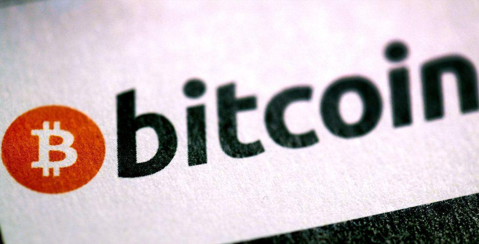 Breakit - Bitcoin högt upp bland Google-sökningar under 2017
