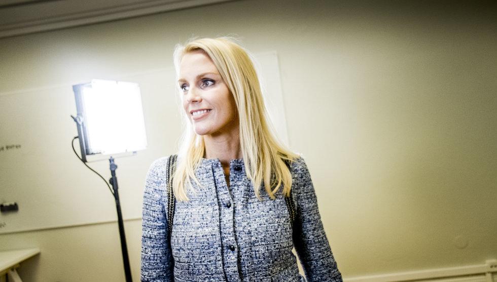 Breakit - Utländska mediejättar på jakt efter svenska Youtube-nätverk