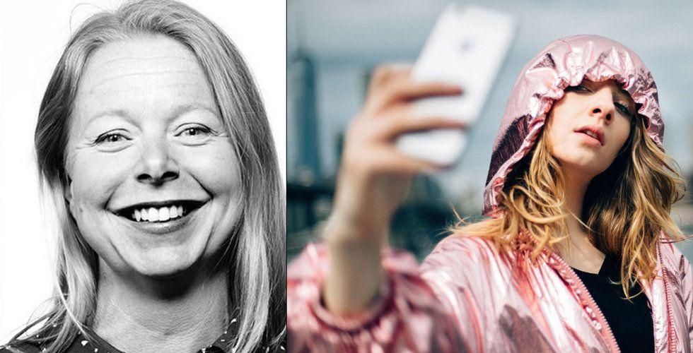 """Sveriges annonsörer efter Unilevers utspel – """"En ökad misstro mot influencers"""""""