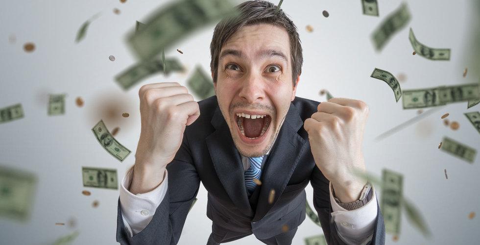 Breakit - Nu regnar det statliga miljarder över startups – vad händer?