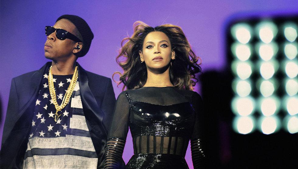Spotify har 99 problem – och Jay Z är numera ett av dem