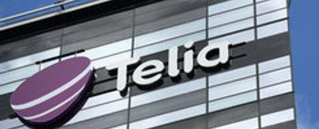 Allianspartierna överens om att sälja statens andel i Telia