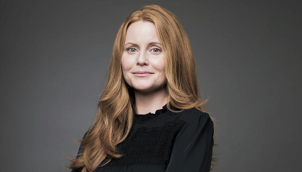 Louise Arén ska stöpa om Bukowskis till ett e-handelsbolag