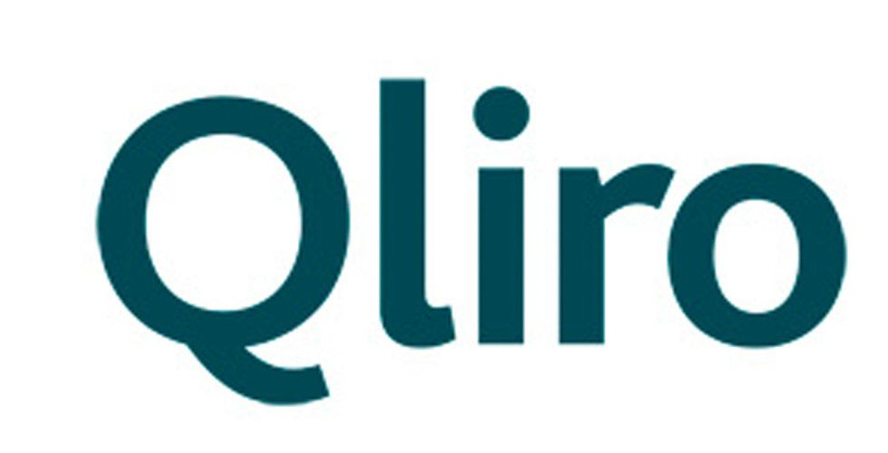 Qliro ökar omsättning men minskar rörelseresultat
