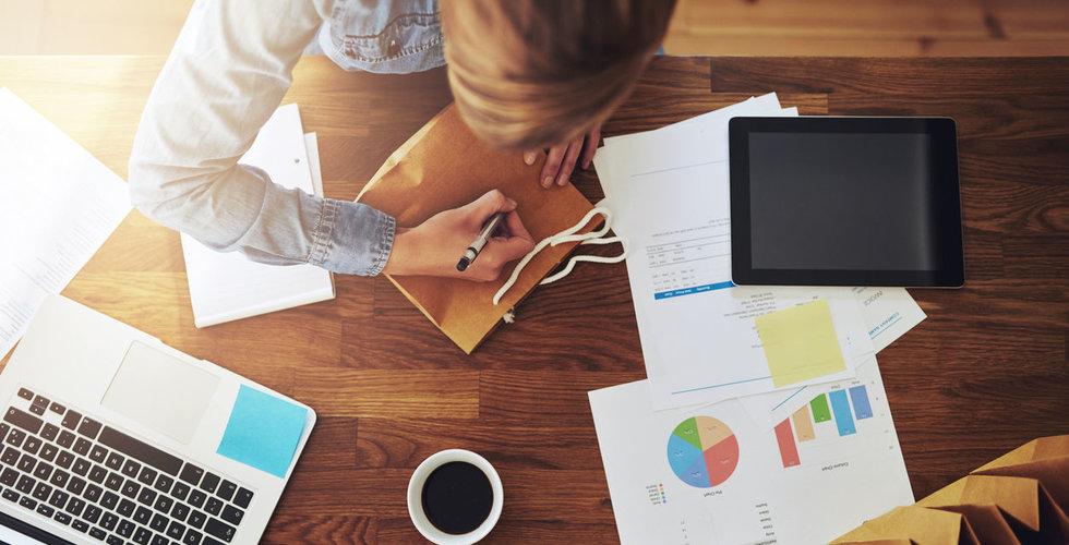 Breakit - 7 viktiga råd som maxar din startups ekonomi 2017