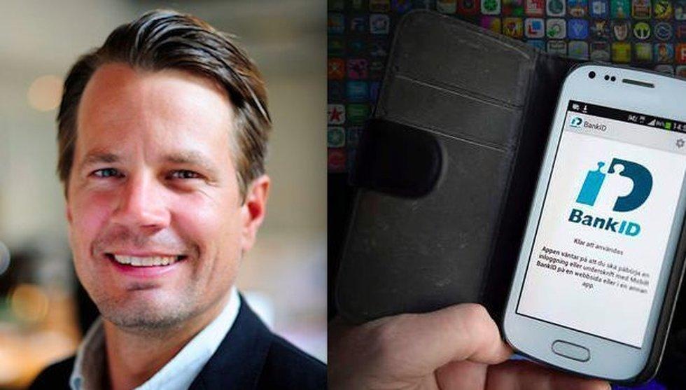 Efter medietrycket – nu släpper Apple fram spar-appen Dreams