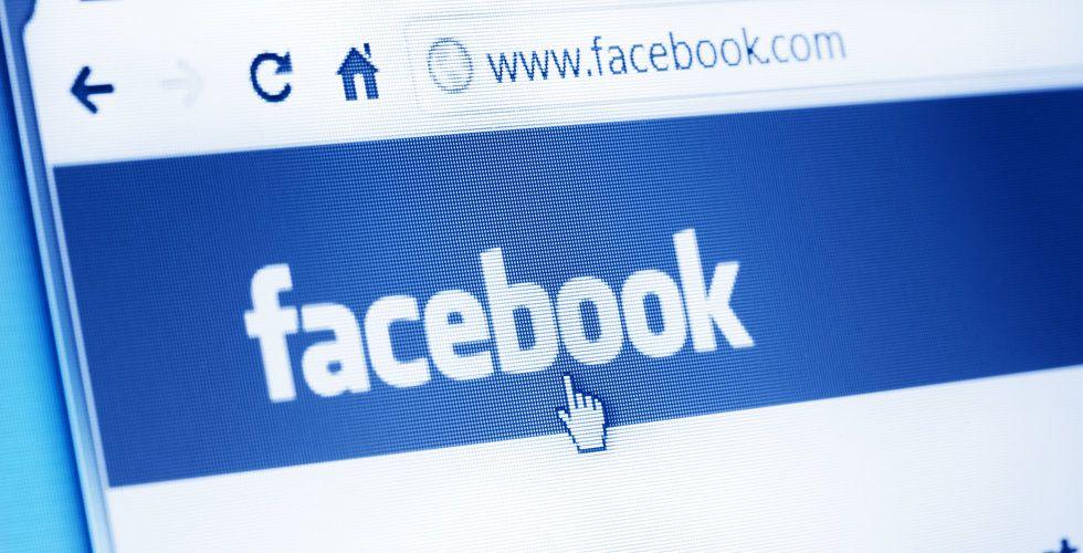 Facebook bättre än väntat – ökar antalet dagliga användare