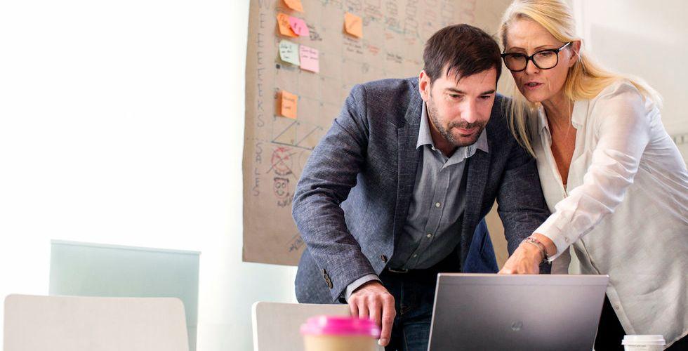Lär dig omvandla millisekunder till miljoner för din sajt