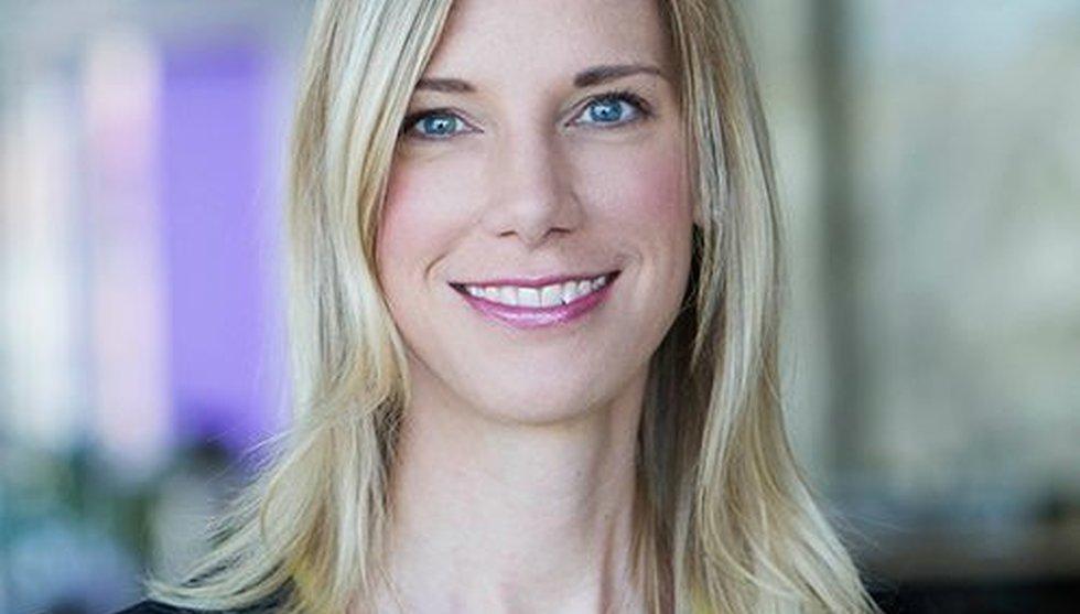 Techkonferens för kvinnor sålde alla 1000 biljetter – på 10 minuter