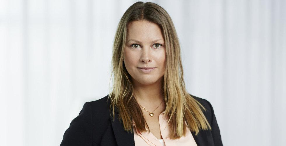 E-handeln i Norden fortsätter öka – och mest handlar 30-plussare