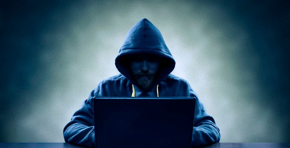 Breakit - Vd-bedrägerier ökar lavinartat – så skyddar du ditt företag