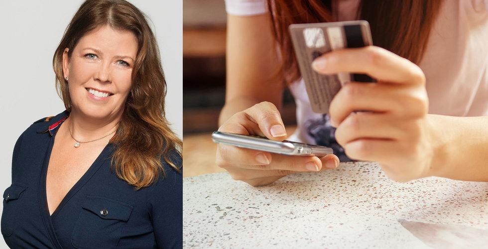 NFT Ventures går in i Finland – och breddar mot e-handel
