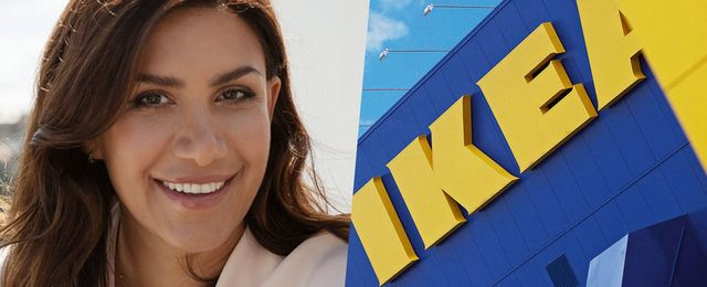 Bambuser i globalt avtal med Ikea – hemliga storkunden avslöjad