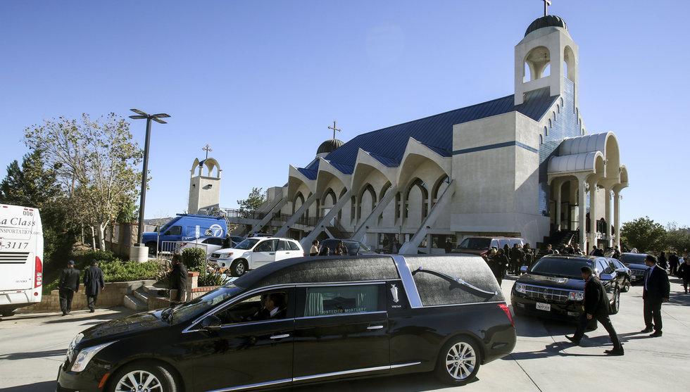 Springfield investerar i digitala begravningsbyrån Lavendla
