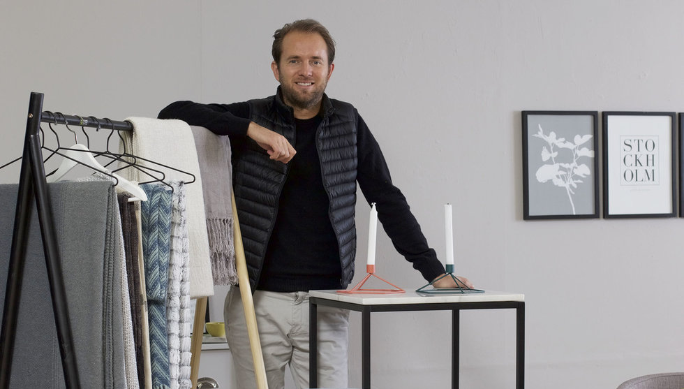 Furniturebox fortsätter att växa – omsätter nu över 300 miljoner