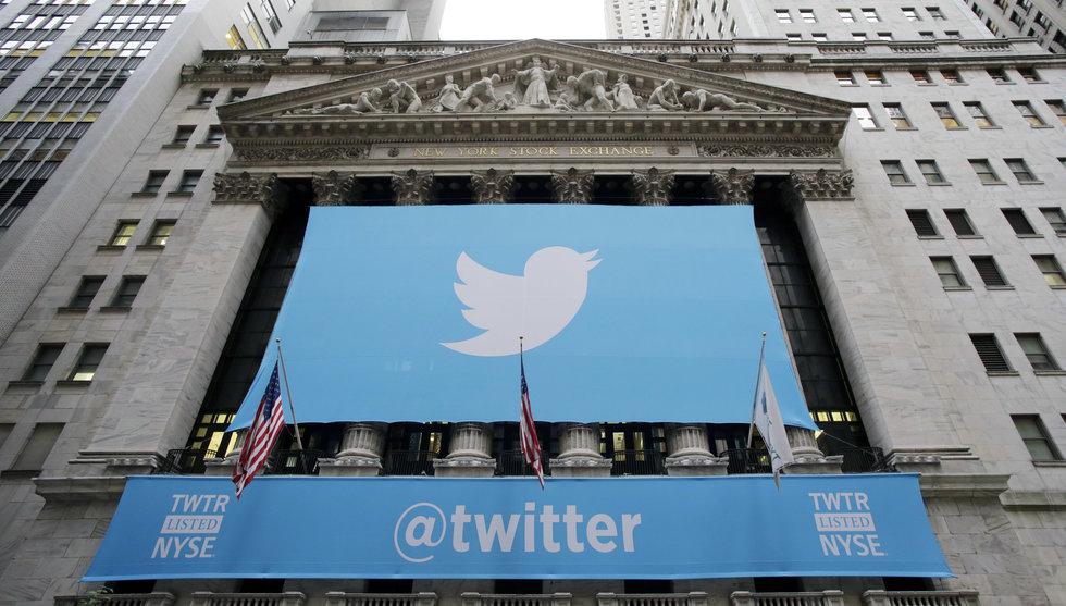 Twitter fortsätter att rasa – en medveten strategi från ägarna?