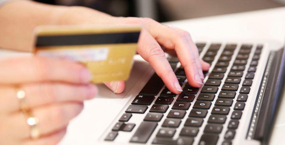Breakit - Nordiska storbanker ska bekämpa cyberbrott – tillsammans