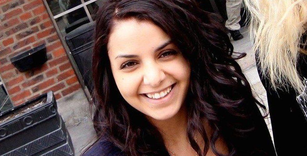 Donna Hanafi lämnar Tictail efter bara ett år – blir tillväxtchef på Greta.io