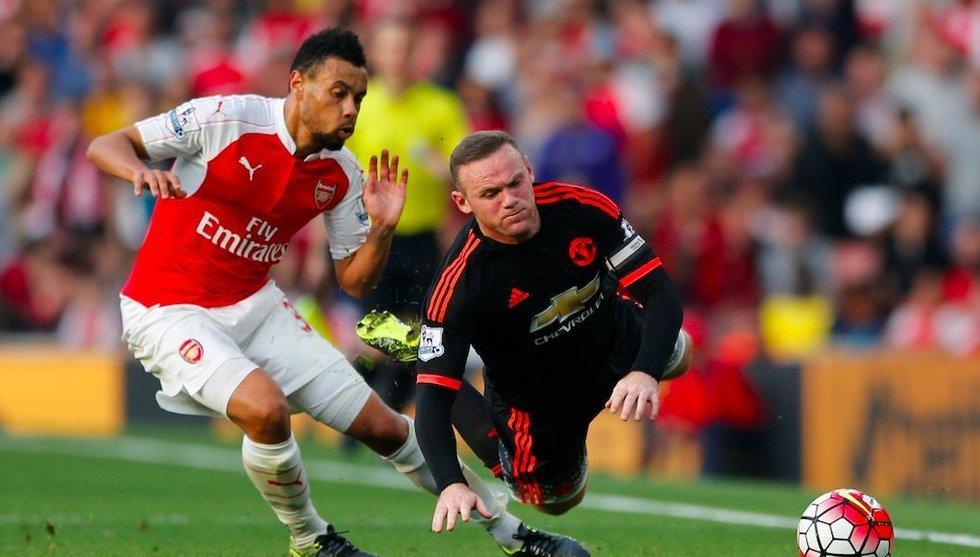 Breakit - Dubbelt upp - så mycket tvingas MTG betala för Premier League