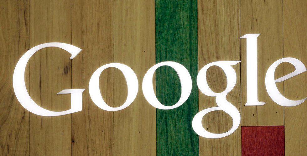 Breakit - Google kan sälja sin restaurangguide