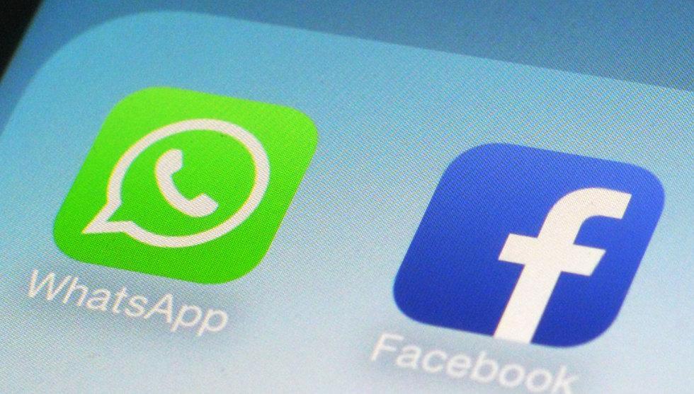 Breakit - Whatsapp tar ett steg mot intäkter - öppnar tjänsten för företag