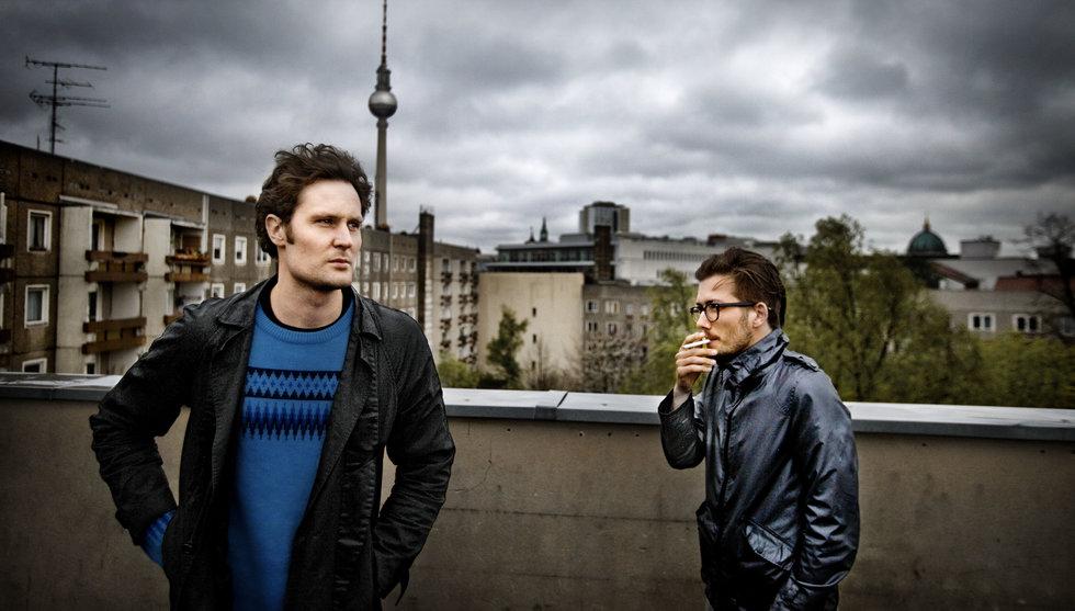 Breakit - Tungt bakslag för SoundCloud – Sony Music tar bort sin musik