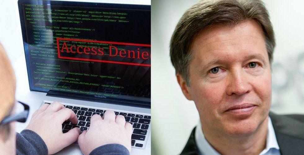 Breakit - Klart i kväll: Svenska hackerföretaget köper franskt molnsäkerhetsbolag