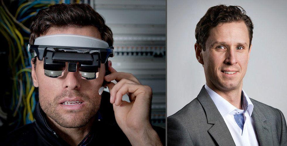 Breakit - XM reality tar in 40 miljoner – öppnar noteringsemission för allmänheten