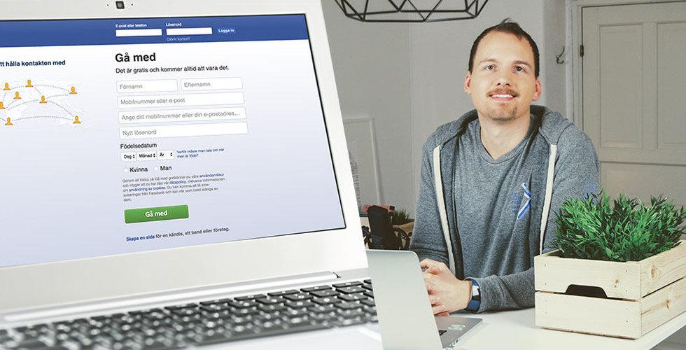 Breakit - Efter Facebooks förändringar: så maxar du din annonsering
