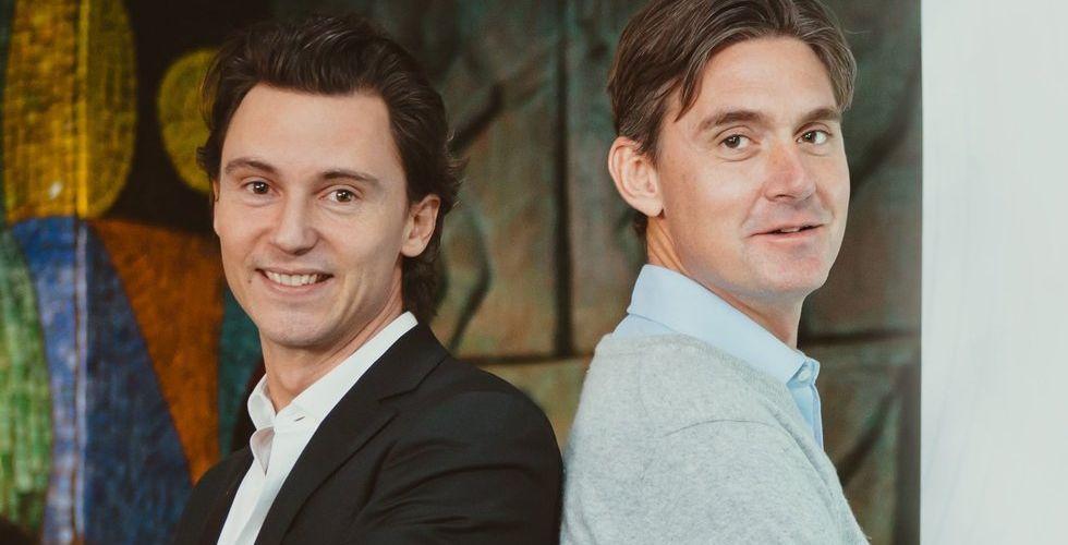 Rekordår för Avito – nu siktar det svenska bolaget på börsen