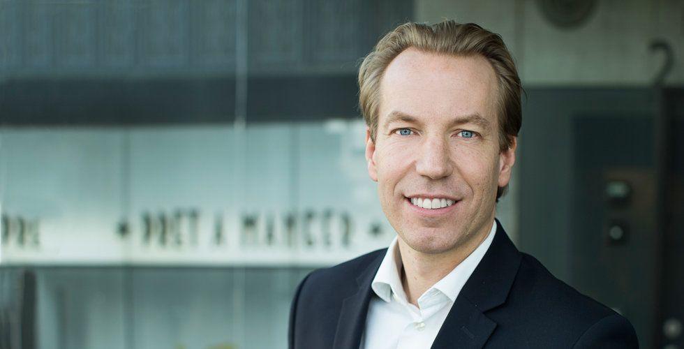 Konkurrensverket godkänner Bonniers köp av Mittmedia
