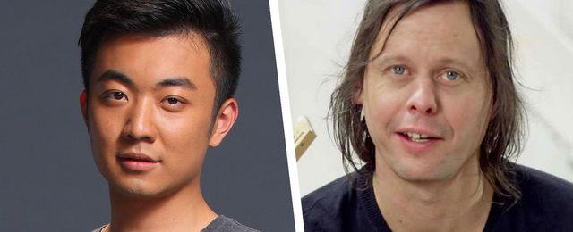 Teenage Engineering når över 200 miljoner – blir delägare i Carl Peis Nothing