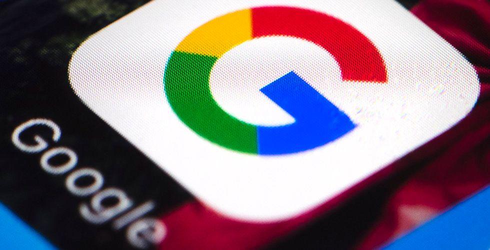 Breakit - Google har dragit in annonspengar på svensk antisemitisk sajt