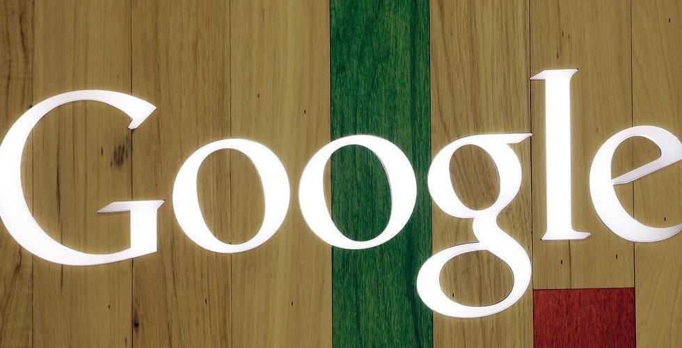 Breakit - Google satsar på e-handel i Frankrike – anställer hundratals