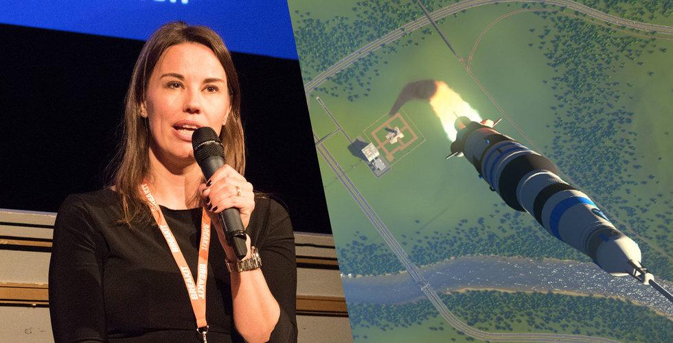 Paradox Interactive – så hög lön har de anställda