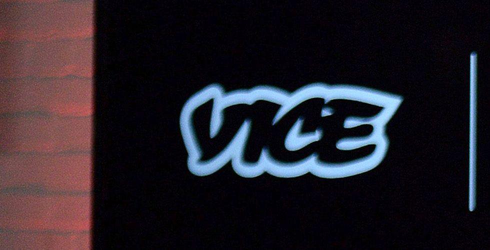 Breakit - Vice Media missar intäktsprognos –  aktieägare kräver vinst under 2018