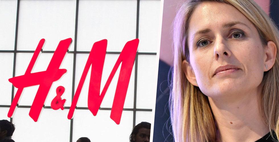 H&M lanserar Arket i Sydkorea – första icke-europeiska satsningen