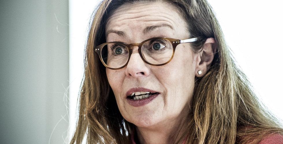 """Nya läckan om Swedbank: """"Kunderna skulle aldrig ha godkänts"""