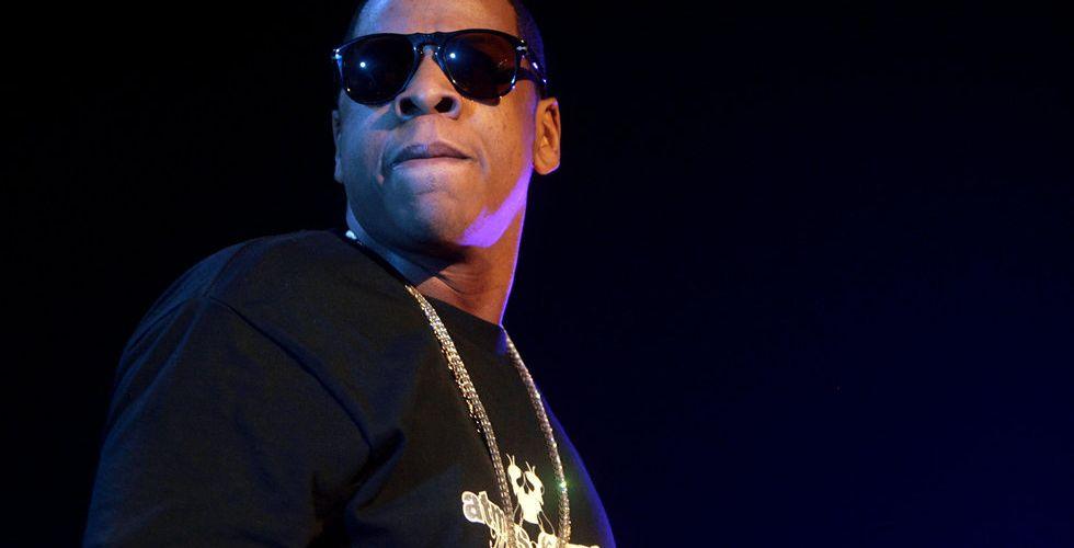 Jay-Z stämmer de gamla Tidal-ägarna Schibsted och Verdane