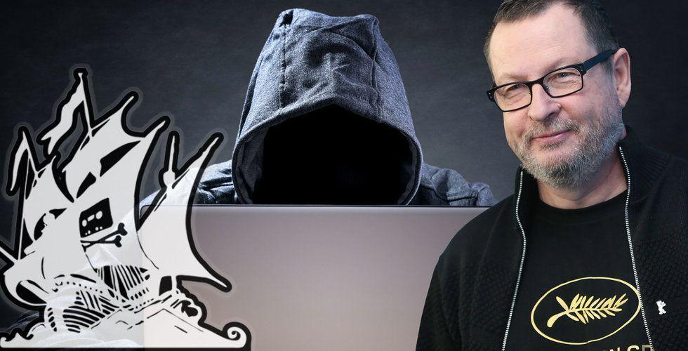 Ny räd mot svenska fildelare – tusentals pirater riskerar kravbrev