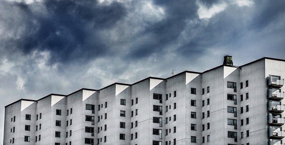 Omfattande skattefusk bland svenska Airbnb-uthyrare avslöjat