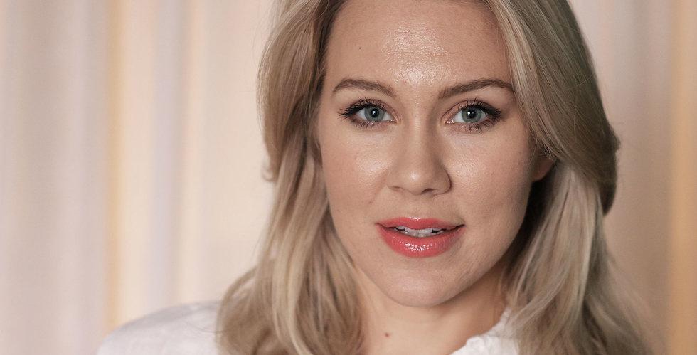 Breakit - Blondinbella är död – här är Isabella Löwengrips plan för världsherravälde