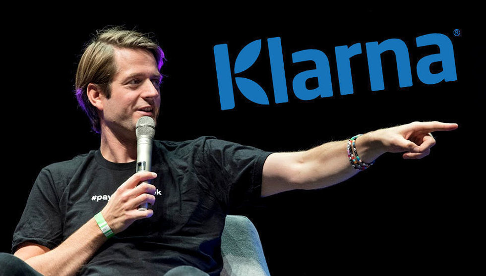 Breakit - Strömhopp från Klarna - 15 höga chefer har slutat det senaste året